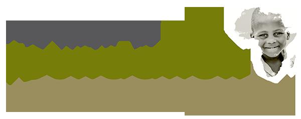 ISIBINDI_Foundation-C