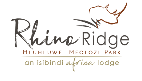 Rhino Ridge Safari Lodge Projects
