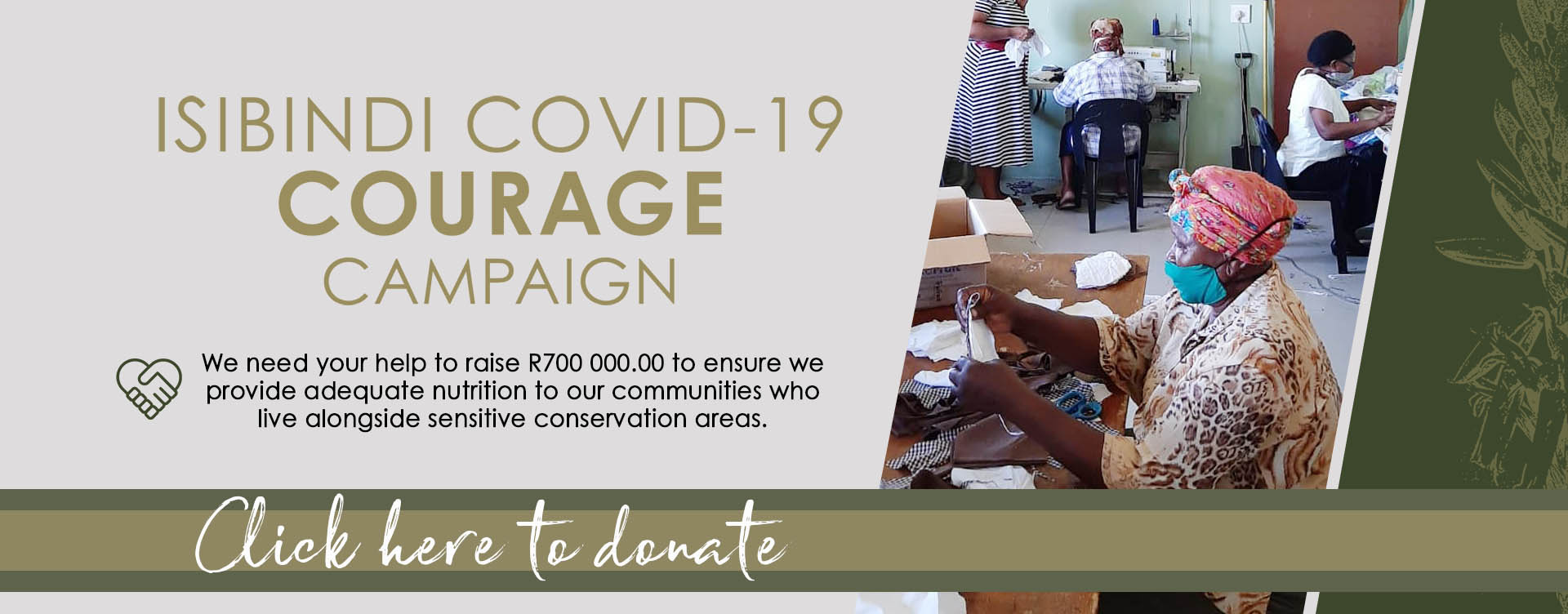 FB Covid-19 Campaign V2-D2