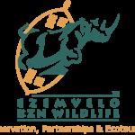 kzn logos correct colours